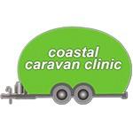 Coastal Caravan Clinic