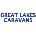 Great Lakes Caravans