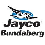 Jayco Bundaberg