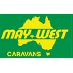 May West Caravans
