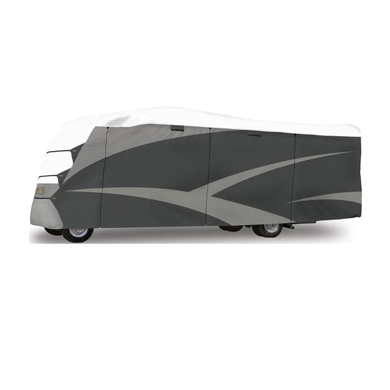 ADCO Olefin HD Motorhome Covers
