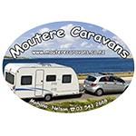 Moutere Caravans Ltd