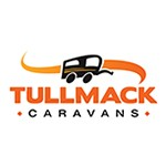 Tullmack Caravans