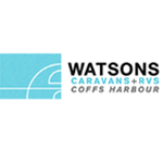 Watsons Caravan & Rvs COFFS HARBOUR