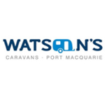 Watsons Caravans PORT MACQUARIE Pty Ltd