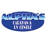 Alpha's Caravan & RV Centre