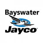 Bayswater Jayco Pty Ltd