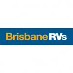 Brisbane RVs