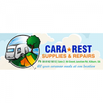Cara Rest Caravan Supplies