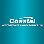 Coastal Motorhomes & Caravans Ltd