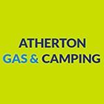 ATHERTON GAS & CAMPING