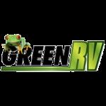 Green RV