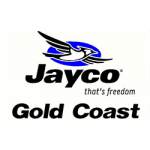 Jayco Gold Coast