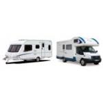 Joondalup Caravan Repairs