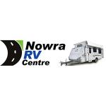 Nowra RV Centre