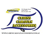 Cairns Caravan Accessories