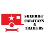 Sheriff Caravans and Trailers