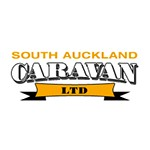 South Auckland Caravans Ltd