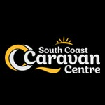 South Coast Caravan Centre
