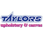 Taylors Upholstery & Canvas