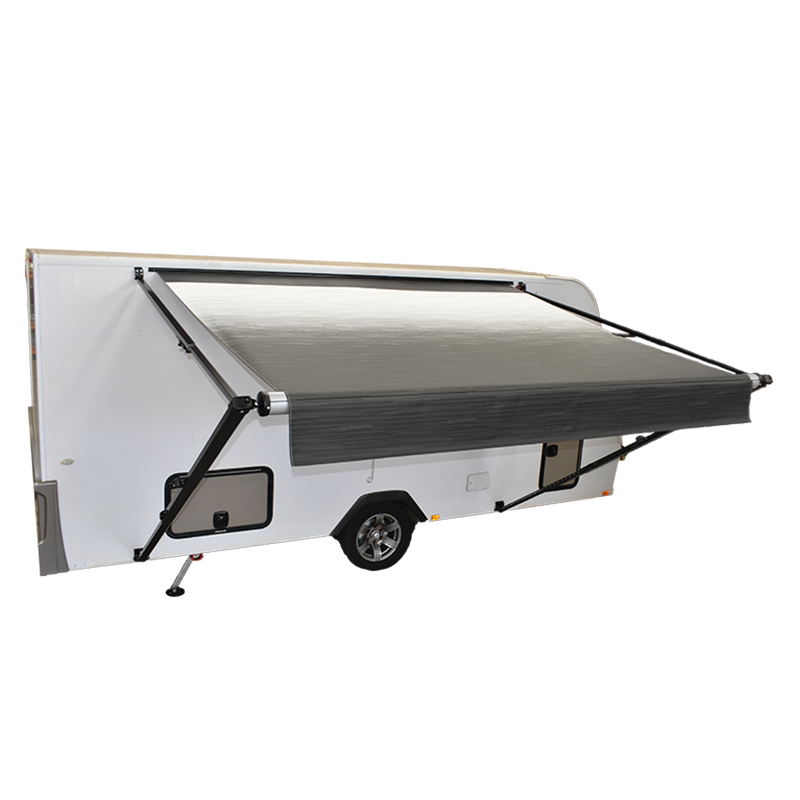Carefree Awnings & Accessories - Coast to Coast RV