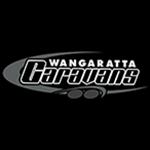 Wangaratta Caravans
